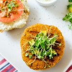 sweet-potato-quinoa-burger1