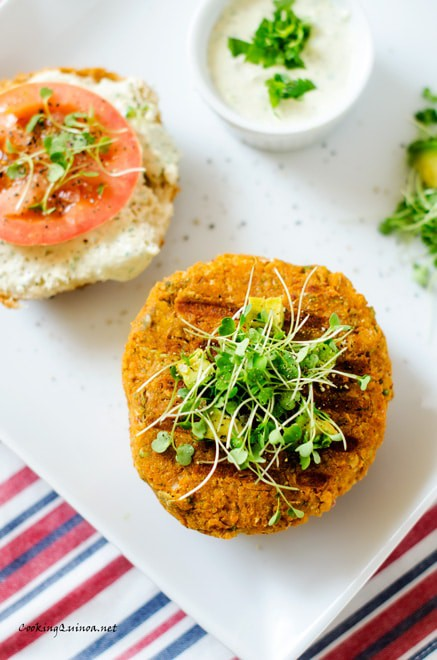 sweet-potato-quinoa-burger1