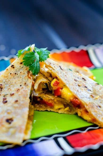 veggie-quinoa-quesadillas-2