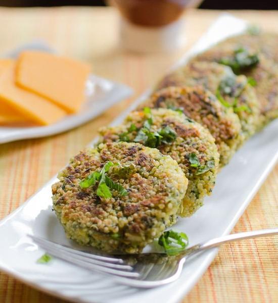 veggie_quinoa_sliders