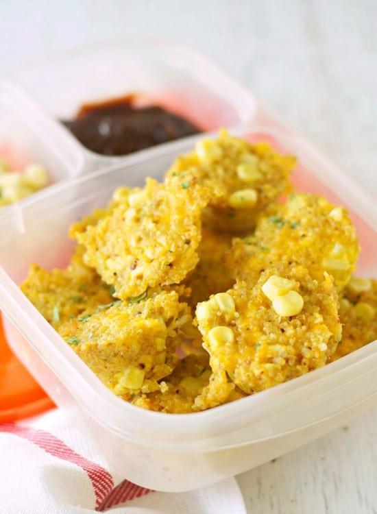 BBQ-Chicken-Quinoa-Bites-2