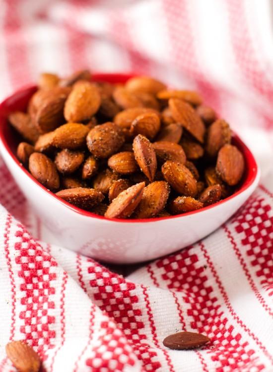 Crockpot-Almonds2