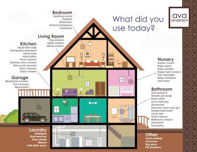Flip Chart House Graphic jpeg copy