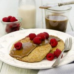Its-the-ONE-Single-Serve-Pancakes-jpg-819x1024