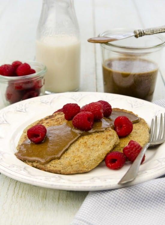Its-the-ONE-Single-Serve-Pancakes-jpg-819x1024
