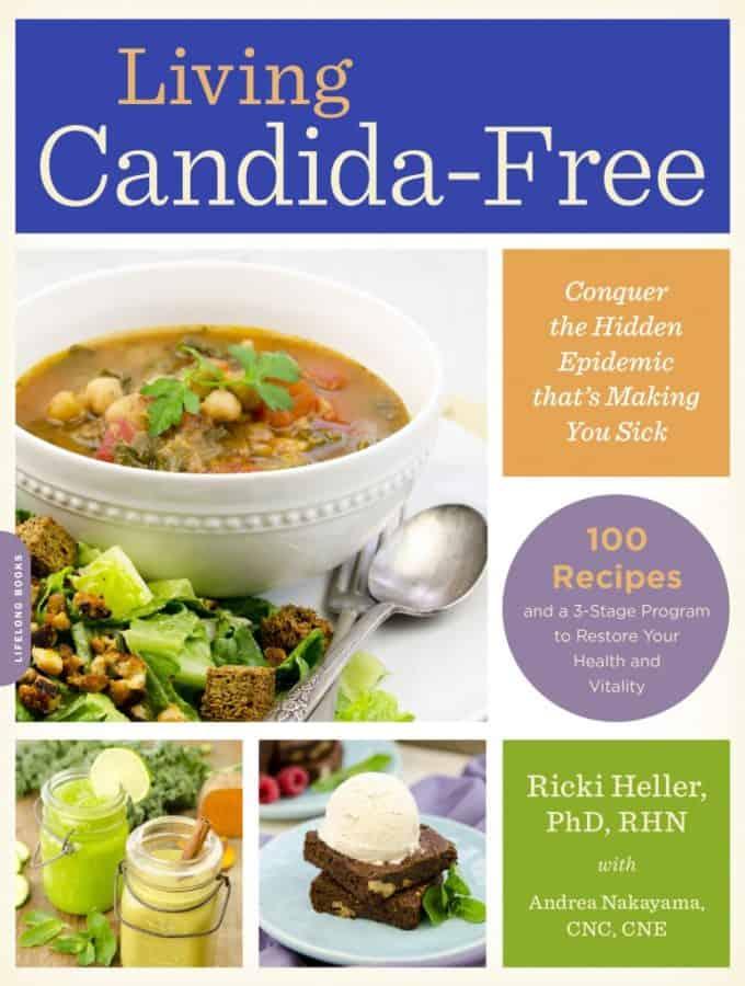 Living-Candida-Free-774x1024