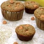Quinoa-Banana-Butterscotch-Muffins-3