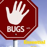 Stop Bugs with Essential Oils 680