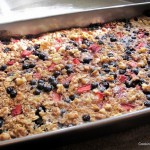 baked-quinoa-oatmeal
