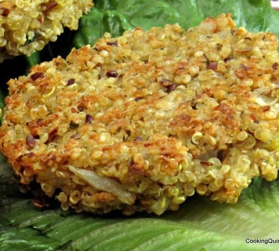 baked-quinoa-patties-2