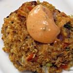 baked-veggie-quinoa-patties