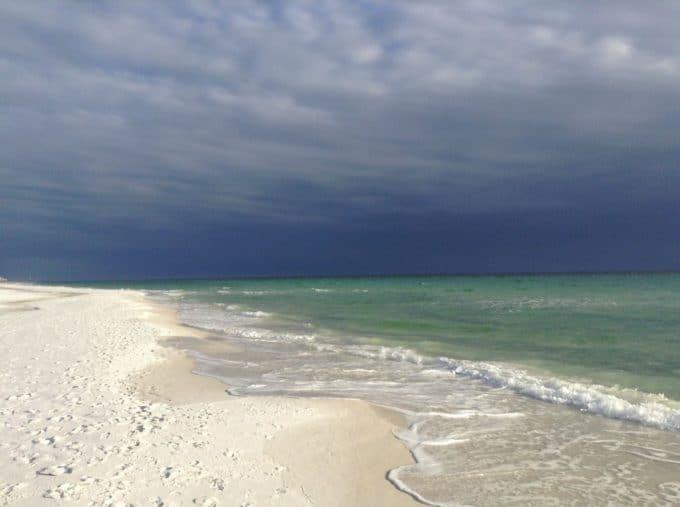 beach-1024x764