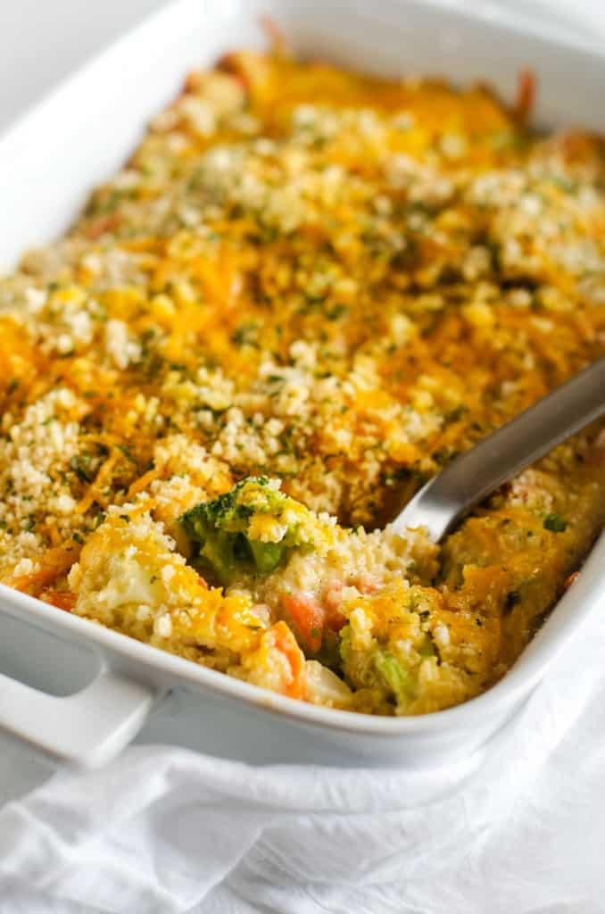 cheesy-veggie-casserole-3-678x1024