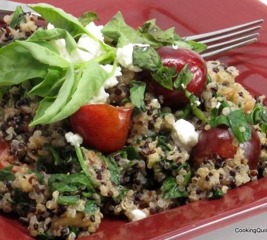 cherry-quinoa-salad-2