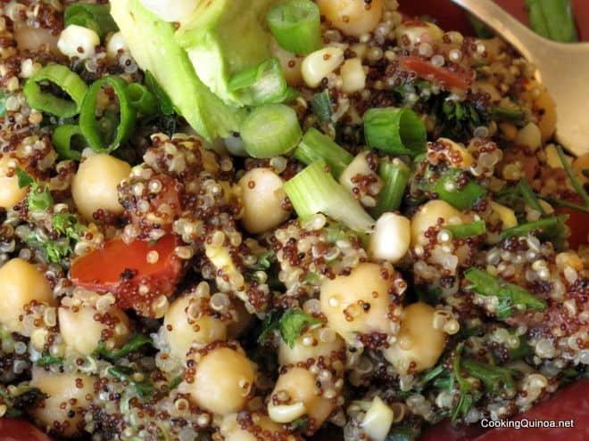 chickpea_quinoa_salad