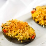 chipotle-quinoa-avocado-3