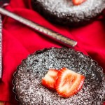 chocolate-quinoa-cakes-4-678x1024