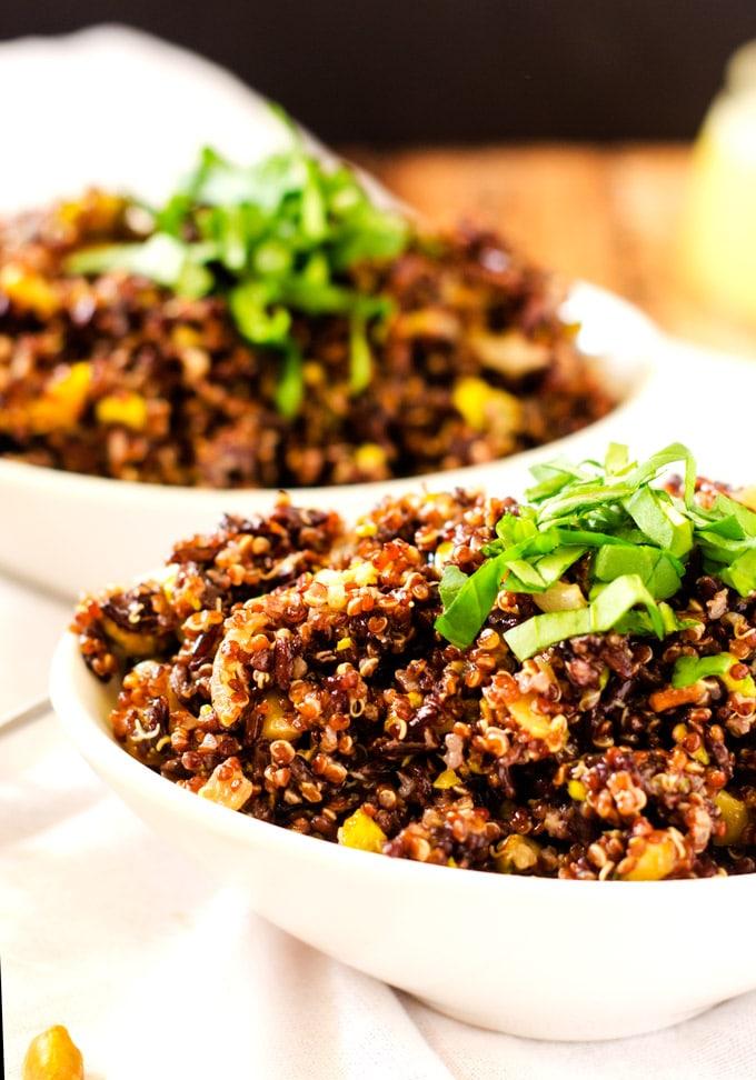 citrus-black-rice-quinoa-salad-3