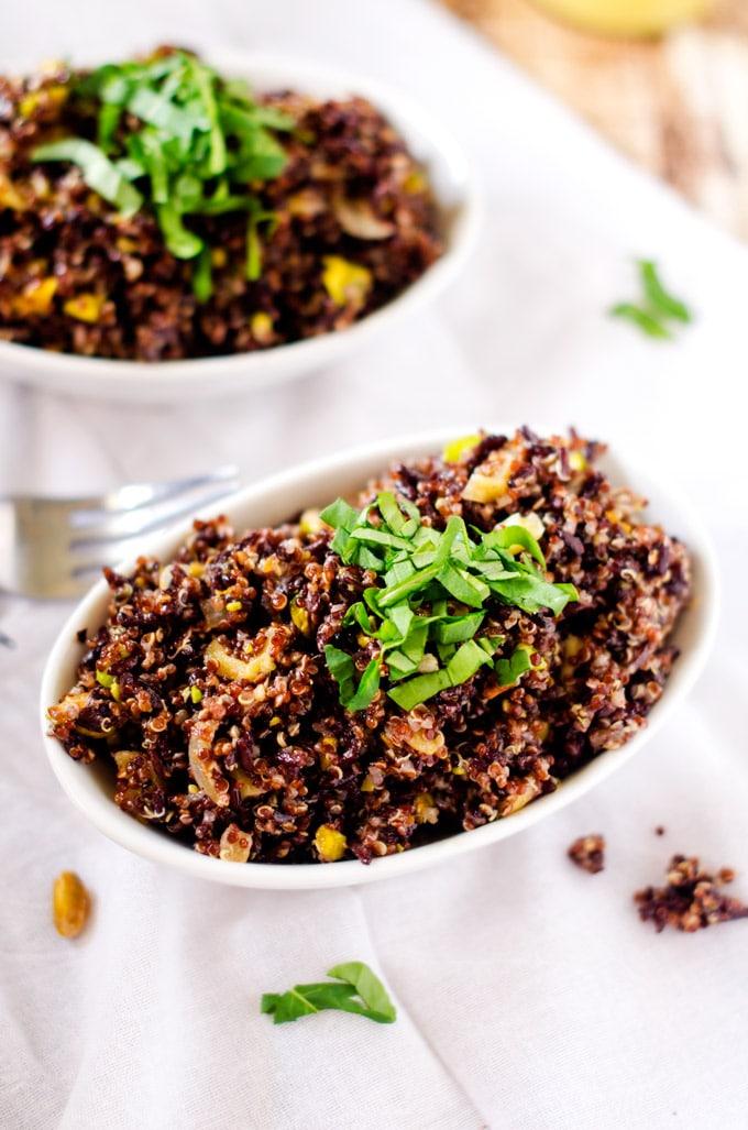 citrus-black-rice-quinoa-salad