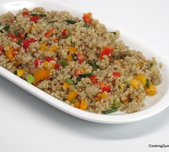 confetti-quinoa-salad
