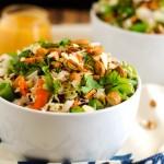 crunchy-asian-quinoa-salad