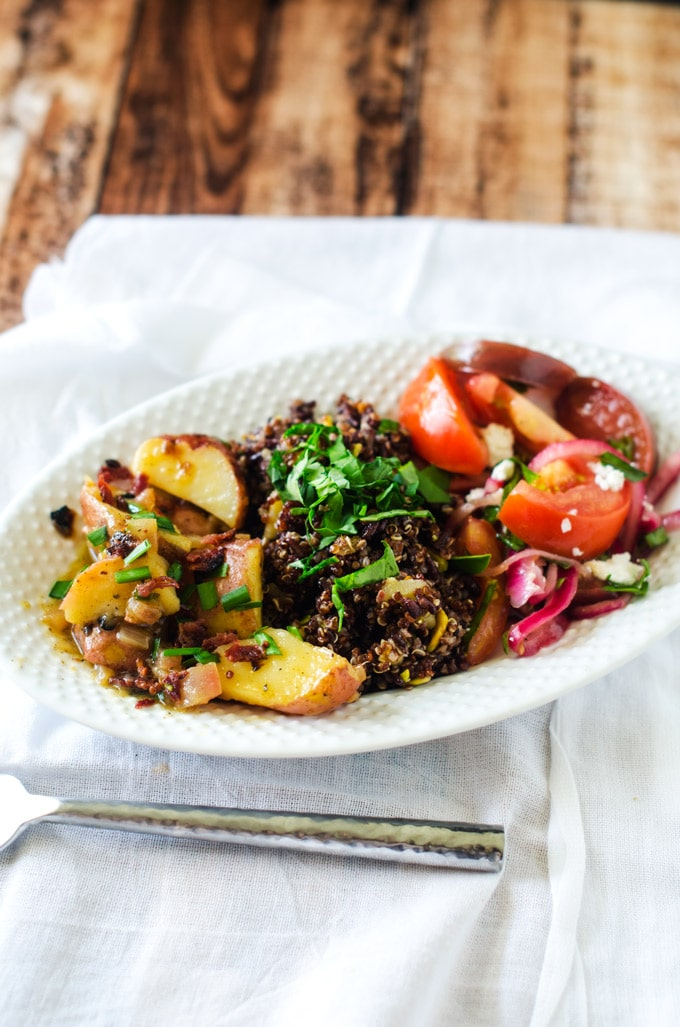 dab-salad-2