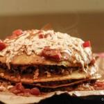 enchilada-quinoa-casserole
