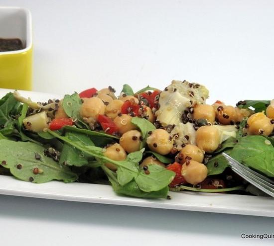 firecracker-quinoa-salad