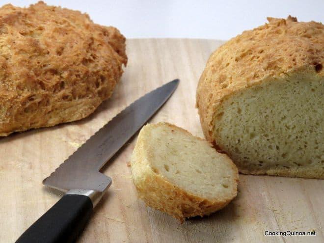 gluten-free-quinoa-bread-3