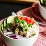 gyro-quinoa-bowl-2