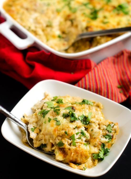 king-ranch-quinoa-casserole