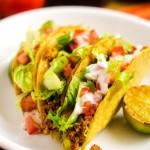 meaty-quinoa-tacos-678x1024