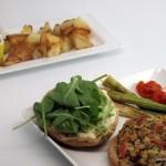mediterranean-veggie-burger
