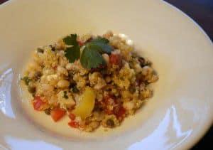 montery-jack-quinoa