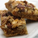nutty-quinoa-bars