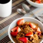 overnight-quinoa-porridge