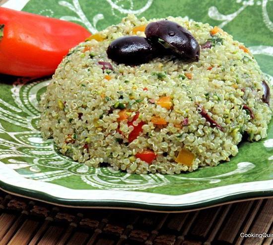 pesto-quinoa-2