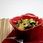 protein-bowl