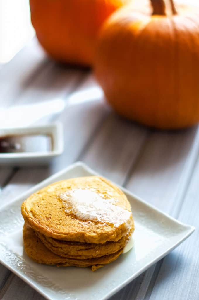 pumpkinpancakes2-680x1024
