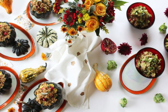 quinoa-acorn-squash-1