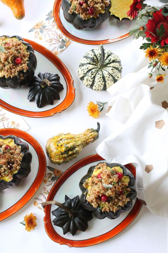 quinoa-acorn-squash-2