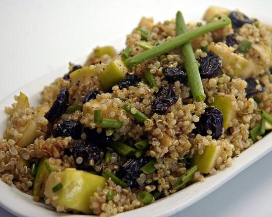 quinoa-apple-salad-2