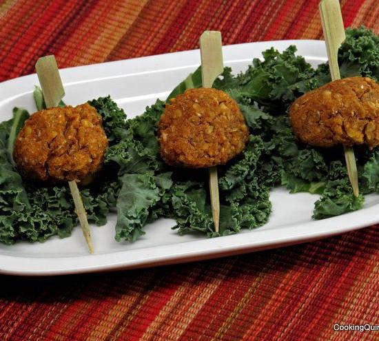 quinoa-balls.jpg
