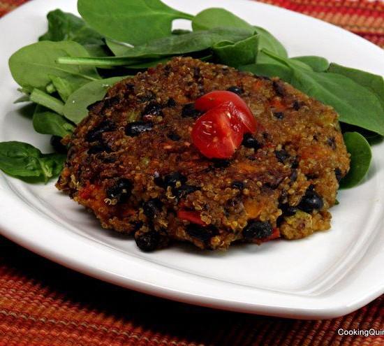 quinoa-burger-2