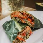 quinoa-collard-wrap