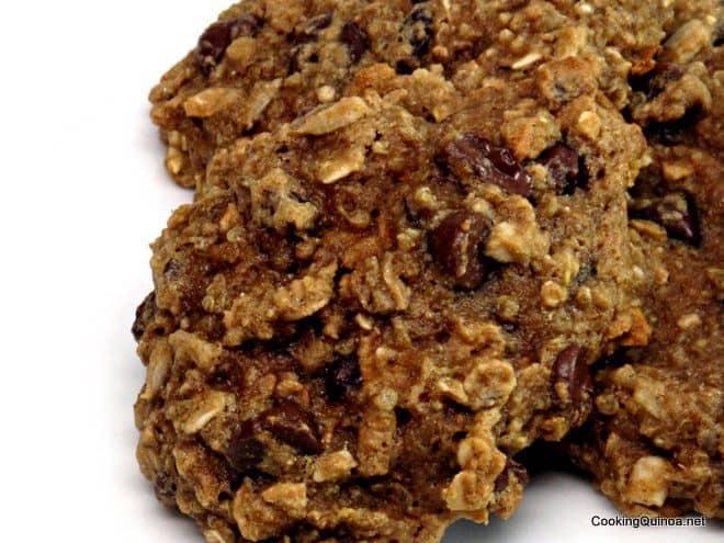 quinoa-cookies-2