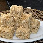 quinoa-crispy-treats