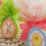 quinoa-easter-eggs1