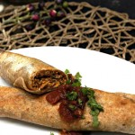 quinoa-flautas