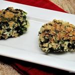 quinoa-kale-fritters